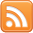 Link to our Rss Page