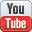 Link to our Youtube Page