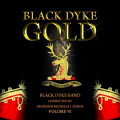 Black Dyke Gold VI