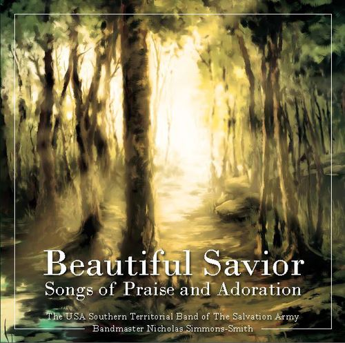 Beautiful Savior (2013)