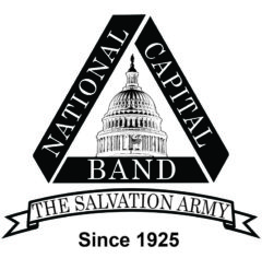National Capital Band Logo (large)