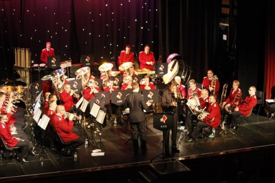 asb_consett_full_with_soloist