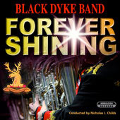 black_dyke_shining