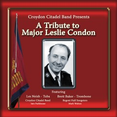 condon_tribute