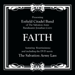 enfield_faith