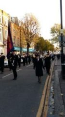 enfield_remembrance_2016