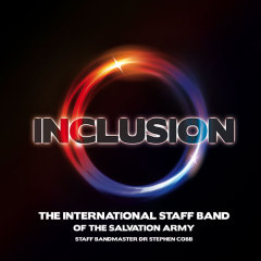 isb_inclusion