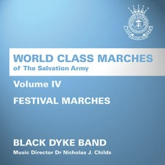 marches4