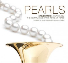 mead_pearls