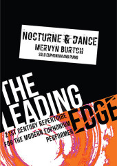 nocturne_and_dance