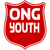 Ontario Great Lakes Division Youth Logo