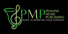Pennine Music Publishing - Logo