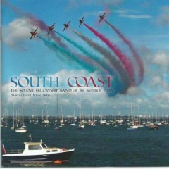 South Coast - South London Fellowship Band (Bandmaster John Bird)