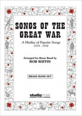 songs_great_war