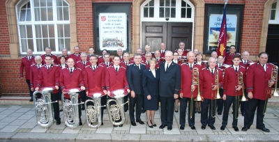 worthing_citadel_band